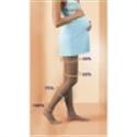 Изображение для категории Компрессионные колготки для беременных