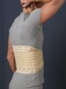 Изображение для категории Пояс для спины