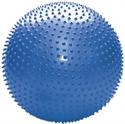 Изображение Мяч для фитнеса L 0575b с насосом