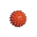 Изображение Мяч для фитнеса L 0105