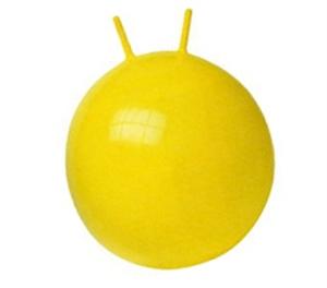 Изображение Гимнастический мяч  для детей L 2340b