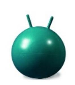 Изображение Гимнастический мяч для детей L 2345b