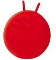Изображение Гимнастический мяч для детей L 2350b с насосом