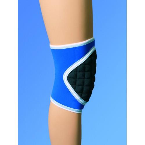 Спортивный фиксатор коленного сустава при нагрузке болит колено