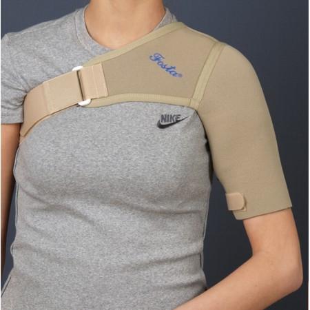 Ортопедический фиксатор плечевого сустава заболевания и повреждения коленного сустава