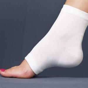 Изображение Протектор силиконовый в виде носка - C 0803