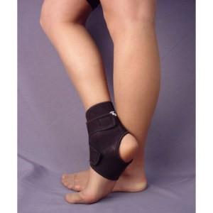 Фиксаторы на суставы мази от боли в суставах ног