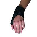 Изображение Фиксатор для большого пальца руки F 3003