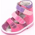 Изображение для категории Ортопедические сандали