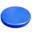 Изображение Балансировочная воздушная подушка L 0435