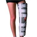 Изображение Тутор на коленный сустав FS 1205