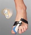 Изображение для категории Бандаж для пальцев ног