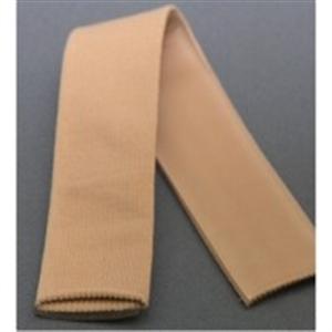 Изображение Силиконовый протектор для пальцев стопы C 0707