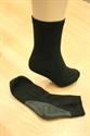 Изображение Протектор силиконовый в виде носка - C 0805