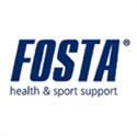 Изображение для производителя FOSTA