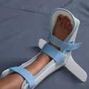 Изображение для категории Бандаж на ногу