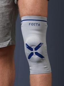 Изображение Фиксатор коленного сустава с 3-D свойствами F 1602