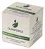 Изображение Профилактический крем для ног CLINIFORCE CF 0101, 50 мл