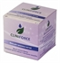 Изображение Мазь для здоровья ногтей CLINIFORCE CF 0103, 50 мл
