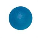 Изображение Мяч для тренировки кисти жесткий L 0350F