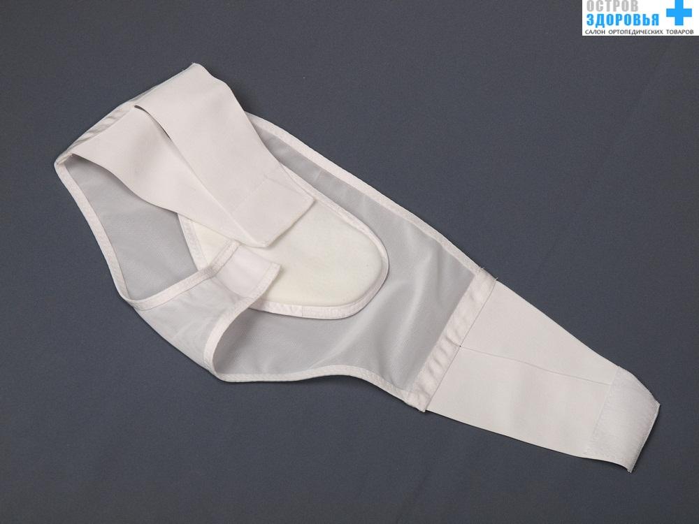 vipadenie-vlagalisha-bandazh