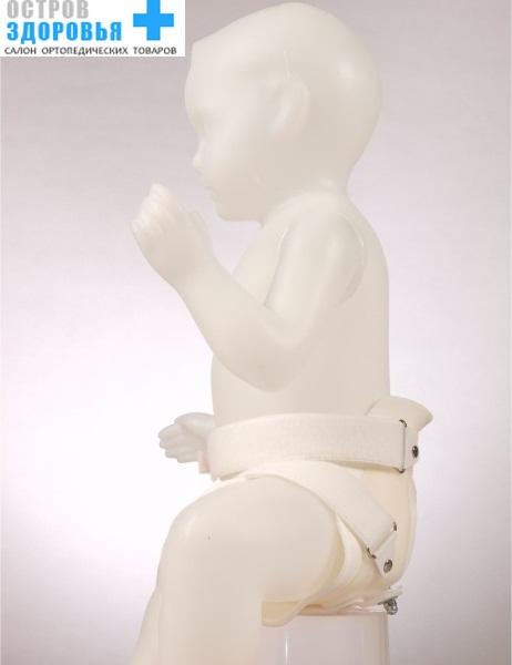 Валик для суставов как проявляется вывих тазобедренного сустава