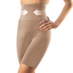 Изображение Утягивающие шорты с высокой талией Ergoforma