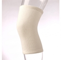 Изображение Фиксатор коленного сустава из ангоры  F 1630