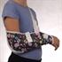 Изображение Бандаж для руки детский К-401