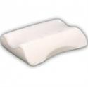 Изображение Подушка ортопедическая c эффектом памяти повышенной плотности F 8025 (50*30*12/10)