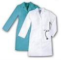 Изображение для категории Медицинская одежда