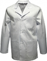 Изображение для категории Блуза медицинская мужская